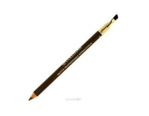 Creion de sprancene Collistar Professional Eyebrow Pencil