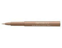 Creion pentru sprancene Artdeco Eye Brow Color Pen