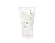 Masca de fata Mary Kay Botanical Effects Mask
