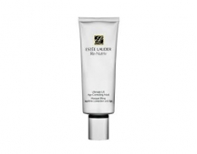 Masca de fata Estee Lauder Re - Nutriv Ultimate Lift