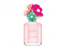 Apa de toaleta Marc Jacobs Daisy Eau So Fresh Delight
