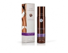 Autobronzant Vita Liberata Tinted Self Tan Gel