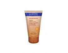 Lotiune autobronzanta Lumene Natural Bronze Gradual Self Tan Lotion