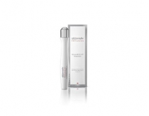 Crema antirid pentru ochi Skincode Exclusive Cellular Eye-Lift Power Pen