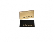 Set pentru sprancene Beautiful Brows Fab Brows