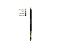 Creion de sprancene Chanel Crayon Sourcils