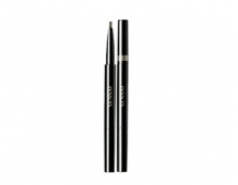 Creion pentru sprancene rezerva Sensai Eyebrow Pencil