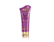 Crema de picioare Avon Planet Spa Amazonian Treasures Hand and Foot