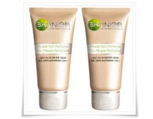 BB Cream Garnier Miracle Skin Perfector