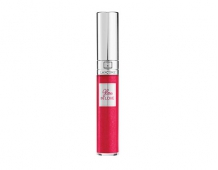Luciu de buze Lancôme Gloss In Love Lip Gloss