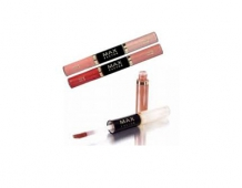Luciu de buze Max Factor Lipfinity Colour and Gloss