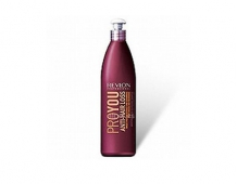 Sampon impotriva caderii parului Revlon Professional Pro You Anti-Hair Loss