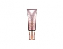 Crema BB mini Missha M Signature Real Complete
