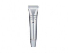 Crema hidratanta BB Shiseido Perfect Hydrating