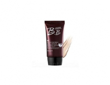 Crema BB Mizon Multi Function Formula