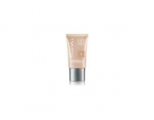 Crema BB BeYu Tinted Beauty Moisturizer