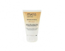 Crema BB SPF 30 MATIS Paris Beauty Expert