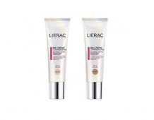 Crema BB Lierac Luminescence