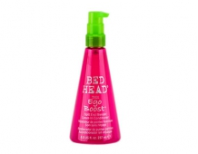 Balsam fara clatire TIGI Bed Head Ego Boost