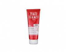 Balsam de par TIGI Bed Head Urban Antidotes Resurrection