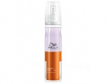 Spray pentru protectie termica Wella Professionals Dry Thermal Image