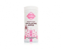 Servetele exfoliante Fake Bake Body Care