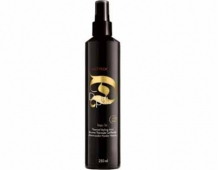 Spray pentru protectie termica Matrix Design Pulse Iron In Thermal Styling Mist