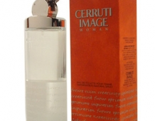 Parfum Image Women by Cerruti