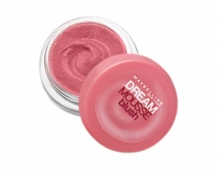 Blush crema Maybelline Dream Mousse