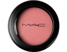 Fard de obraz crema MAC Cream Blush