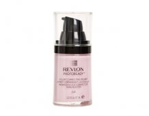 Primer Revlon PhotoReady