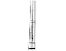 Mascara L'Oreal Telescopic Clean Definition