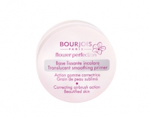 Primer Bourjois Flower Perfection