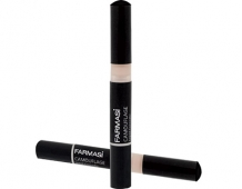 Concealer Farmasi Camouflage