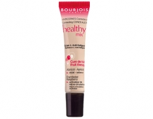 Concealer Bourjois Healthy Mix