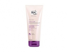 Crema anticelulitica Roc Hydratant Total Slim Multi –Action