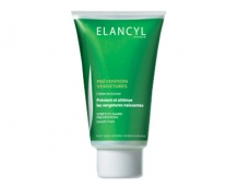 Crema gel concentrat antivergeturi Elancyl
