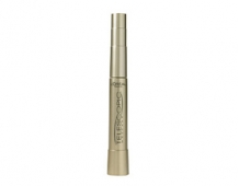 Mascara L'Oreal Telescopic