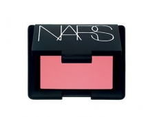 Fard de obraz Nars Powder Blush