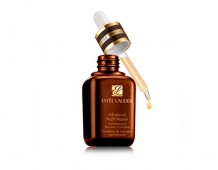 Serum Estée Lauder Advanced Night Repair Synchronized Recovery Complex