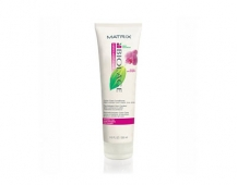 Balsam pentru par Matrix Biolage Colorcarethérapie Color Care Conditioner
