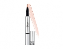 Anticearcan CHRISTIAN DIOR Skinflash Radiance Booster Pen
