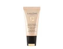 Anticearcan Lancôme Logue Tenue Anticearcan Waterproof