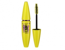 Mascara Maybelline Volum' Express Colossal