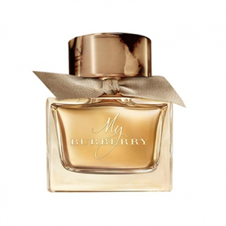 Apă de parfum Burberry My Burberry
