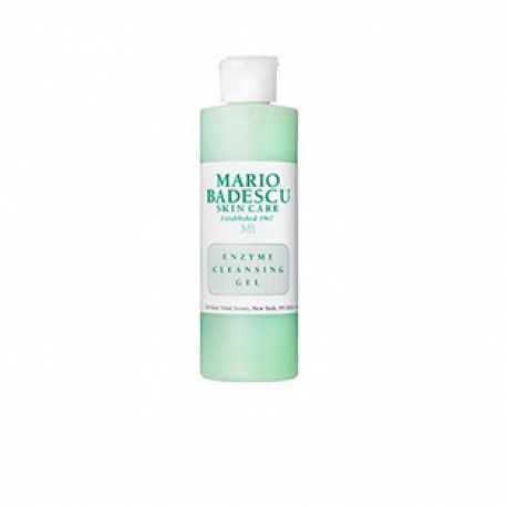 Demachiant Mario Badescu Enzyme Cleansing Gel