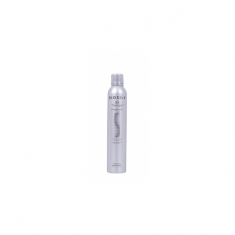 Spray Fixativ Strong - Finishing Spray