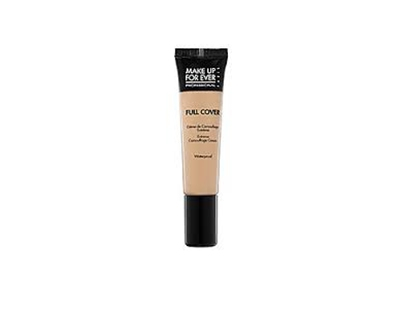 Corector Make Up For Ever Full Coverage Concealer