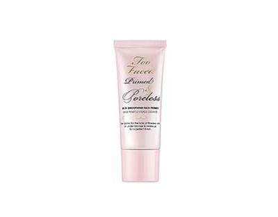Baza de machiaj Too Faced Primed & Poreless Sephora
