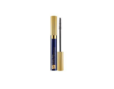 Rimel Estée Lauder Double Wear